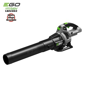 EGO 56-Volt Cordless Electric Turbo Blower